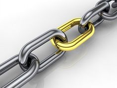 chain. – best. – excellence – extremely high quality.