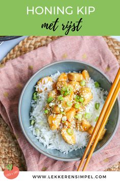 A Food, Good Food, Food And Drink, Asian Recipes, Healthy Recipes, Ethnic Recipes, Sushi Bowl, Go For It, Indian