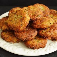 Mushroom Recipes, Vegetable Recipes, Chicken Recipes, Vegetarian Recipes, Cooking Recipes, Healthy Recipes, Finger Food Appetizers, Appetizer Recipes, Dinner Recipes