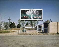 vintage everyday: Gorgeous Billboards around San Francisco from the 1970s-80s