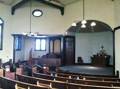ottawa wedding chapel ottawa il | northern-illinois-wedding-music-ottawa-wedding-chapel