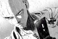 Best Mature Manga, Saitama, One-Punch Man Saitama One Punch Man, One Punch Man Anime, One Punch Man Memes, Manga Anime, Manga Art, Anime Guys, Anime Art, Comic Poster, New Poster