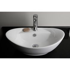 Find All Bathroom Sinks at Wayfair. Enjoy Free Shipping & browse our great selection of Bathroom Sinks, Vessel Sinks, Console Sinks and more!