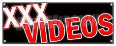 XXX-VIDEOS-BANNER-SIGN-dvd-adult-films-movies-x-rated-rental-sales-x-rated-sex