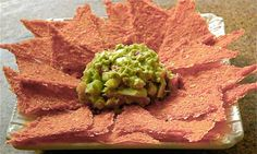 Raw Food Recipes: Corn Chips —Raw Food Rawmazing Raw Food