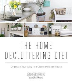 The Home Declutterin