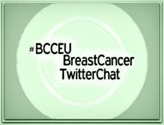 New breast cancer social media chat for Europe Breast Cancer, Health Care, Journey, Medical, Social Media, 2013, Marie, Europe, Cat Breeds