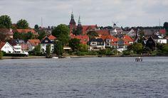 Svendborg (6)