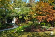 Enjoying the tranquility of this design on the last day of summer. Welcome Fall 2017!  14 days… 14 projects Enjoying the tranquility of this design on the last day of summer. Welcome Fall 2017!   #daalexander #loveyourlandscape  #outdoorliving #landscapedesign #northville #annarbor #canton #plymouth #livonia #novi #michigan #finaldaysofsummer  #homesweethome #customlandscape #dreamhome #tranquility #FirstDayofFall #FridayFeeling