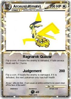 If only it was real My Pokemon, Pokemon Cards, Pokemon Trading Card