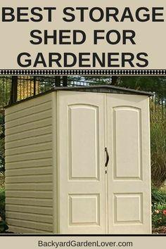 12 best rubbermaid storage shed images outdoor storage sheds rh pinterest com