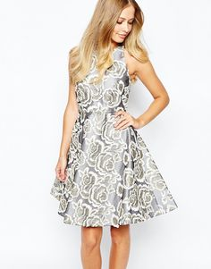 Fall Wedding Guest Dresses | Dress for the Wedding