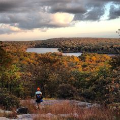 1000 images about at ny on pinterest appalachian trail for Harriman state park fishing