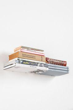 5 x de leukste alternatieven voor je boeken Roomed | roomed.nl