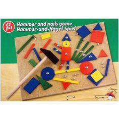 22 best target games images fun games daycare ideas infant games rh pinterest com