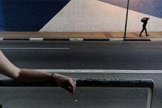 35 Fantastic Color Street Photographs - 121Clicks.com