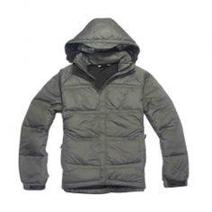 buy mens clothing down jackets