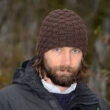 háčkovaná čepice pánská - Hledat Googlem Scarf Hat, Beanie, Hats For Men, Crochet Hats, Cap, Knitting, Scarfs, Fashion, Wool Hats