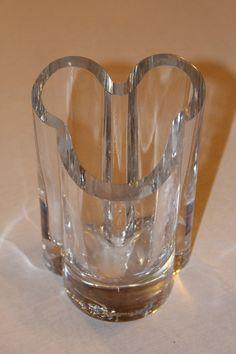 Disney Store Mickey Mouse Vase picclick.com