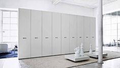 Alfa - Lawrence Walsh FurnitureLawrence Walsh Furniture