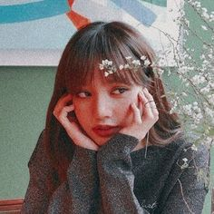 61 Best icons images in 2020 | Kpop aesthetic, Bts ...