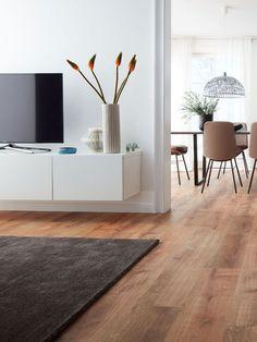 Bildergebnis für vinylboden zu grau braunen möbeln