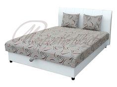 Retro, Furniture, Home Decor, Homemade Home Decor, Home Furnishings, Decoration Home, Arredamento, Mid Century, Interior Decorating