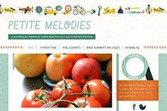 Petite Melodies by Automattic on @creativemarket WordPress themes WordPress templates free WordPress themes template WordPress theme WordPress premium WordPress themes WordPress blog themes themes WordPress WordPress themes free best WordPress themes WordPress website templates WordPress website wp themes WordPress blog WordPress premium themes WordPress free themes WordPress design WordPress themes responsive WordPress blog templates free WordPress templates WordPress themes premium blogger…