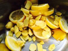 ingefærshot1 Diabetes, Smoothies, Herbalism, Pineapple, Juice, Mango, Shots, Food And Drink, Keto