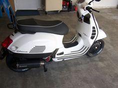 GTS300 003.jpg