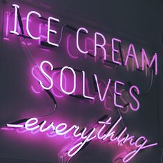 Tip for coping with ice cream shop Winter breaks Ice Cream Quotes, Best Ice Cream Maker, National Icecream Day, Gelato Shop, Daily Writing Prompts, Girl Boss Quotes, Woman Quotes, Ice Cream Parlor, Quote Aesthetic