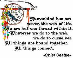 NATIVE AMERICAN QOUTES | Native American Quotes :: index_2.jpg picture by chitownladyj ...