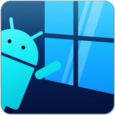 Taskbar (Premium) – Windows 8 Style v3.2 Apk  Taskbar – Window 8 style is a tool that mimics Window 8 Taskbar. It comes in handy when you want to launch apps, common settings, favorite contacts quickly.  http://www.mobidream.in/1/android-zone/1/apps-zone/1406/taskbar-premium-windows-8-style-v3.2-apk.shtml