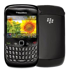 BlackBerry Curve 8520 - Black (Unlocked) Smartphone for sale online Blackberry Health Benefits, Blackberry Curve 8520, Blackberry Os, Blackberry Mobile Phones, Disney Phone Cases, Mobile Smartphone, Smartphone Deals, Hardware Software, Shopping