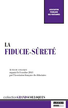 Disponible à la BU http://penelope.upmf-grenoble.fr/cgi-bin/abnetclop?TITN=949393