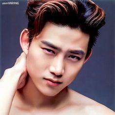 Korean Men, Korean Actors, 2pm Kpop, Ok Taecyeon, Twice Fanart, Sexy Asian Men, Steve Harvey, Asian Hotties, Kdrama Actors