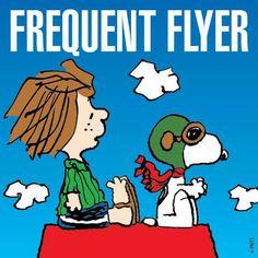 Snoopy. .WW 1 FLYING ACE