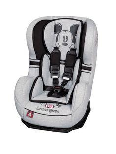 Disney Cosmo SP LX Retro 0 1 Car Seat
