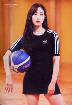 Cute Korean Girl, South Korean Girls, Korean Girl Groups, Asian Girl, Sinb Gfriend, Gfriend Sowon, Japanese Beauty, Asian Beauty, S Girls