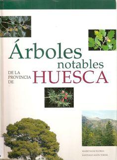 """Del 23 al 30 de marzo. No podíamos acabar el mes de marzo, sin celebrar el... """"Mes del árbol"""" http://roble.unizar.es/record=b1262286~S1*spi"""