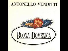 Antonello Venditti - Modena