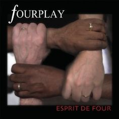 Friday Fourplay 2: Chatting with Harvey Mason & Nathan East