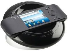 cool-fun-coolest-top-best-new-latest-high-technology-electronic-gadgets-gifts-idea-Binatone-iDECT-iHome-Phone-Android-powered-Cordless-Phone