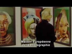 Orlan - Carnal Art (2001) Documentary