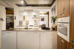 Nx keuken next bij jansen keukens bij jansen