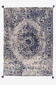 se ellos-home 1016831 Indore, Bruges, Dusk, New Homes, Lounge, Tapestry, Home Decor, Carpets, Tips