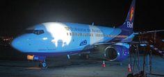 Bolivia Informa: Estatal BOA estrena tercer avión propio e incrementa patrimonio de 15 a 60 millones de dólares