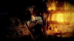 Fatal Frame: Maiden of Black Water - Fatal Frame Wiki - Games, characters, ghosts and all things Fatal Frame