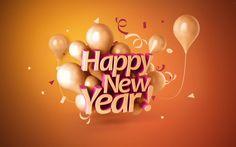 Happy New Year 2016!!! (1600 x 1000). #Followme #CooliPhone6Case on #Twitter #Facebook #Google #Instagram #LinkedIn #Blogger #Tumblr #Youtube