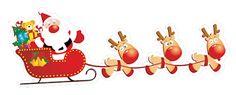 Società Storie Scadute: Lettera aperta a Babbo Natale
